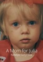 Mama dla Julii