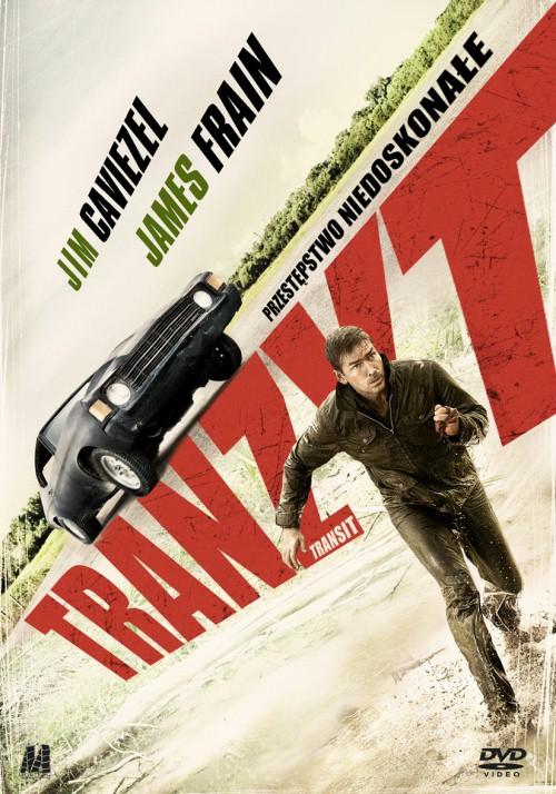 Tranzyt / Transit (2012) PL.AC3.DVDRip.XviD-GR4PE / LEKTOR PL