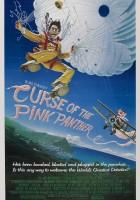 Klątwa Różowej Pantery