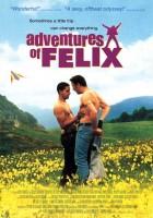 Podróż Félixa