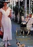 Utz (1992) plakat