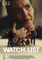 plakat - Lista (2019)