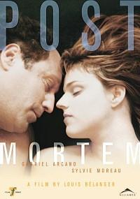 Post Mortem (1999) plakat