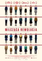 plakat - Milcząca rewolucja (2018)