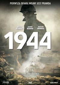 1944 (2015) plakat