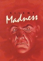 Silent Madness