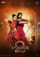 Bahubali: Finał