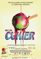 plakat - Cały ten cukier (2014)