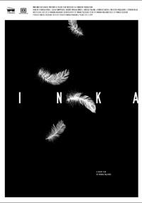 Inka (2015) plakat