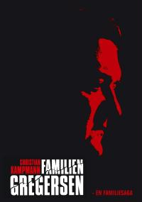 Familien Gregersen (2004) plakat