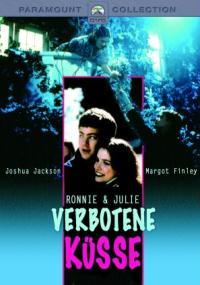 Ronnie i Julie (1997) plakat
