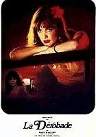La Dérobade (1979) plakat