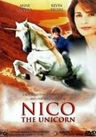 Nico jednorożec