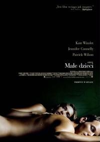 Małe dzieci (2006) plakat
