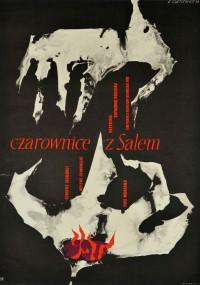 Les Sorcieres de Salem