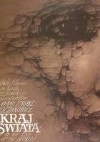 Kraj świata (1993) plakat