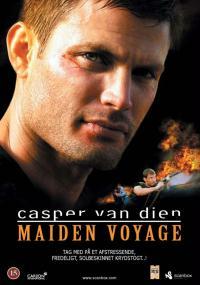 Maiden Voyage: Ocean Hijack