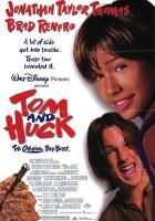 Tom i Huck
