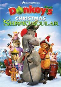 Świętastyczne kolędowanie (2010) plakat
