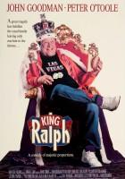 Król Ralph