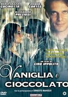 Wanilia i czekolada (2004) plakat