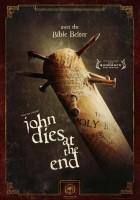 John ginie na końcu