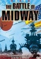 Bitwa o Midway (1942) plakat