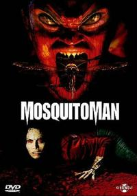 Władca komarów (2005) plakat