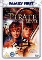 Film o piratach