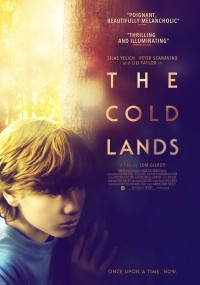 The Cold Lands (2013) plakat