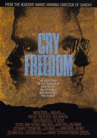 Krzyk wolności