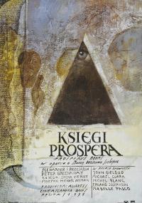 Księgi Prospera