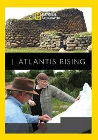 Atlantyda: naukowe śledztwo (2017) plakat