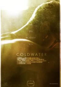Przetrwać Coldwater (2013) plakat