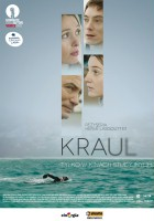 plakat - Kraul (2012)