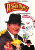 Kto wrobił Królika Rogera