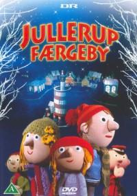 Jullerup Færgeby (1974) plakat