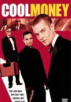 plakat - Złodzieje z klasą (2005)