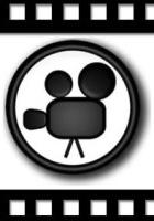 Biznes filmowy 2: Droga do Hollywood (2005) plakat