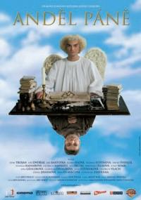 Anioł Pański (2005) plakat