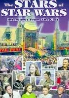 The Stars of 'Star Wars': Interviews from the Cast (1999) plakat
