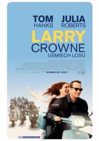 Larry Crowne - uśmiech losu (2011) plakat