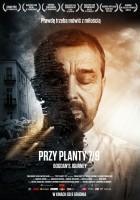 plakat - Przy Planty 7/9 (2016)