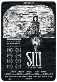 Siti, kobieta z wysp