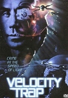 Asteroida śmierci (1997) plakat