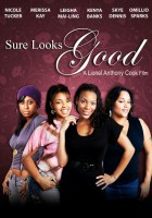 plakat - Sure Looks Good (2010)