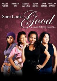 Sure Looks Good (2010) plakat