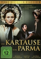 Pustelnia Parmeńska(1982-)