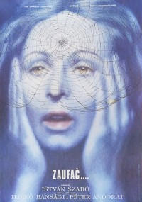 Zaufać (1980) plakat