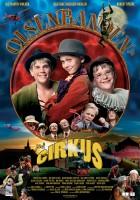 Gang młodego Olsena w cyrku